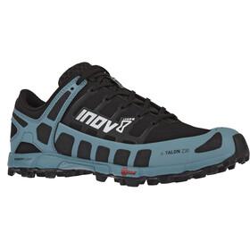 inov-8 X-Talon 230 Running Shoes Damen black/ blue grey